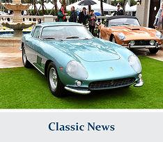 3-Classic-30-News-Button.jpg