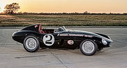thumbnail-1954-ferrari-750-monza-coachwo