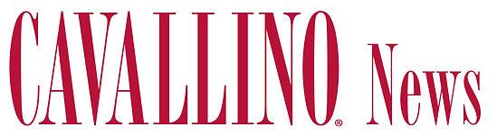 new-logo-cavallino-news.jpg