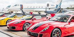 jorge-jets.jpg