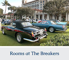 Rooms-at-the-Breakers-button.jpg
