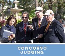 4-concorso-judging.jpg