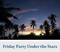 Friday-Party-Under-the-Stars.jpg