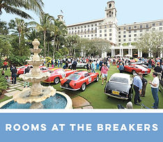 Rooms-at-the-Breakers.jpg