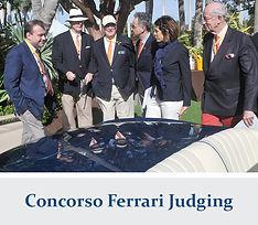 6-Concorso-Ferrari-Judging.jpg