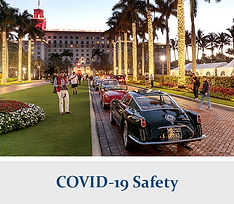 4-Covid-19-Safety-Button.jpg