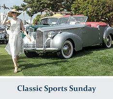7-Classic-Sports-Sunday-Button.jpg