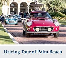 8-Driving-Tour-of-Palm-Beach-Button.jpg