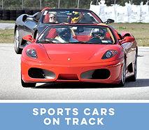 9-sports-cars-on-track.jpg