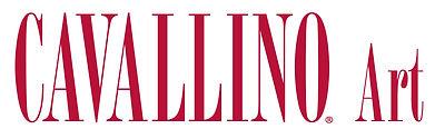 new-logo-cavallino-art.jpg