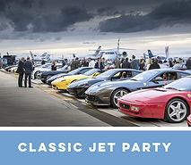7-classic-jet-party.jpg