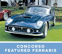 3-concorso-featured-ferraris.jpg