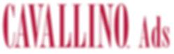 new-logo-cavallino-ads.jpg