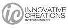InnovativeCreations_NEW LOGO APRIL 19 20