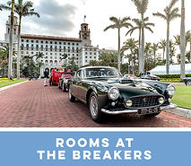 2-rooms-at-the-breakers.jpg