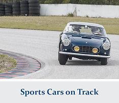 10-Sports-Cars-on-Track.jpg