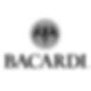 Bacardi_logo copy bw.tif
