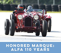 6-honored-marque-alfa-110-years.jpg