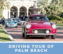 8-driving-tour-of-palm-beach.jpg