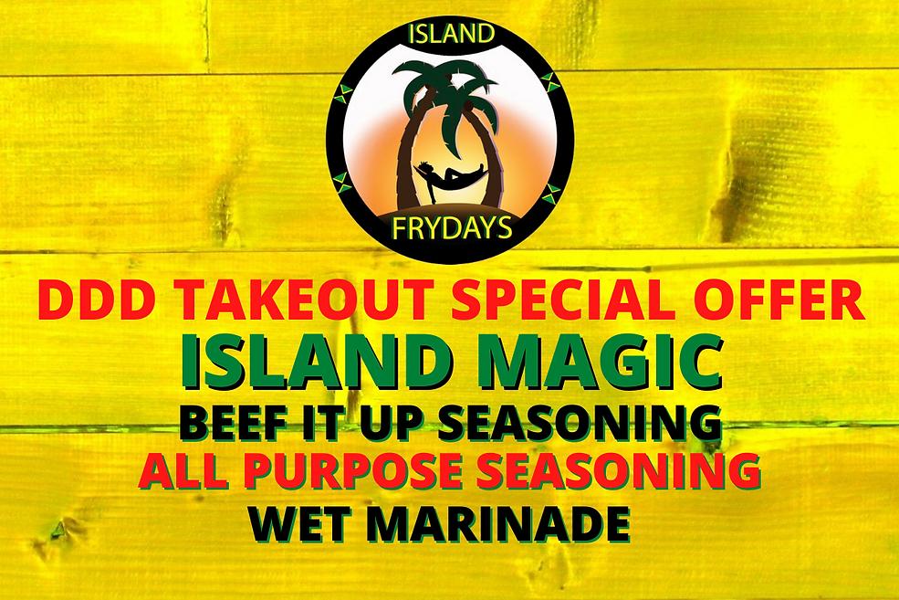 ISLAND MAGIC (3).png