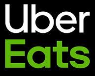 uber-eats-250.jpg