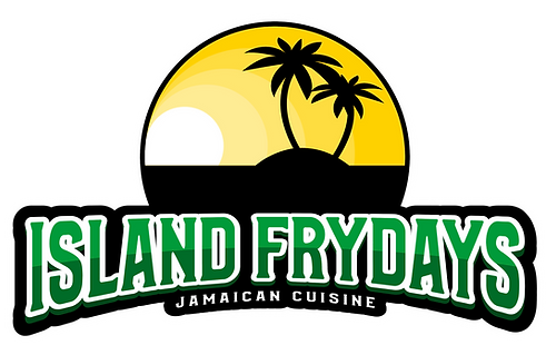 IslandFrydays New Logo.png