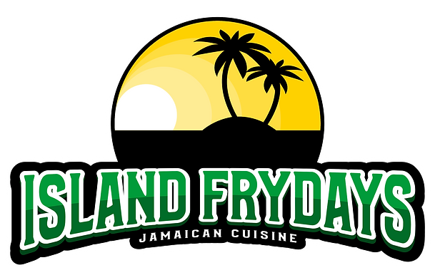 IslandFrydays New Logo.png