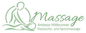 Logo inkl. Hinweis Klass. und Sportmassage (1).png