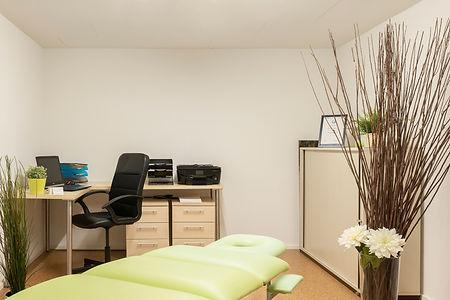 hiltbrunner_massage_7900_2_small.jpg