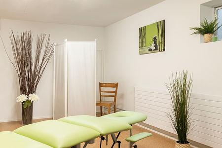 hiltbrunner_massage_7915_2_small.jpg
