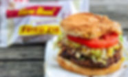 brooks-yelp-burgers-johnk_1024xx1000-563