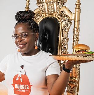 burger%20divas%20shoot-19_edited.jpg