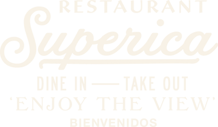 Superica_Logo_white.png