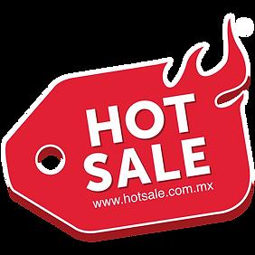 hotsale.png
