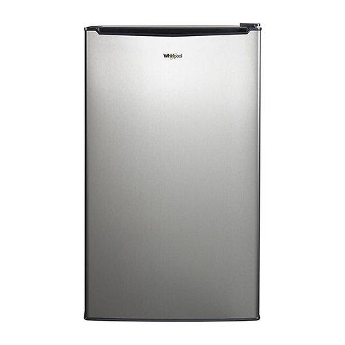 Refrigerador Compacto Frigobar Whirlpool 4 p3 WS4515S 54 cms (Bajo Pedido)