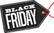 black-friday-png-6.png