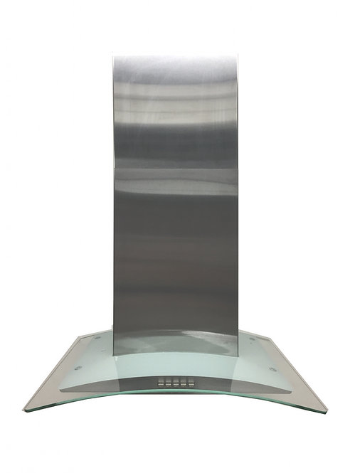 Campana CH Milan de 60 cms de Pared Marca IHD