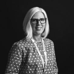 Sabine Sauber, Kooperationspartner & Scout & Inspirateur