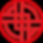 symbol08.png
