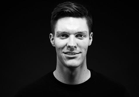 Philipp Emmert