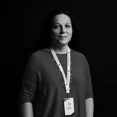 Elvira Pöschko, Board I4.X International