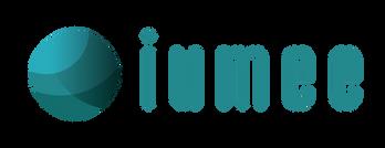 iumee-logo-website-fin-2.png
