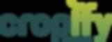 logo_cropify.png