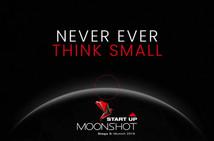 digital_moonshot_small.jpg