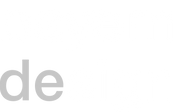 BD-Logo-neg_Grau-Weiss_300_rgb.png