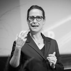 Christiane Bausback