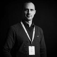 Dimitrij Nosko, Vorstand Köln