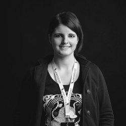 Nadine Kögler, Maker