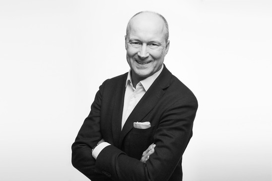 Thomas Zembacher