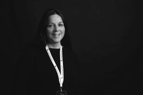 Elvira Pöschko, CEO MOONPUNKS